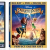 Hot New Release: The Pirate Fairy