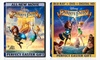 The Pirate Fairy on Blu-ray and DVD: Hot New Release: The Pirate Fairy on Blu-ray or DVD