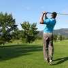 Up to 55% Off Golf Lessons at Greg Smith Golf