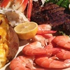 40% Off Southwestern-Style Seafood and Steak at The Wild Turkey
