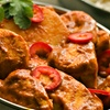 Up to 56% Off Indian Food at Arka