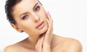 Skin Aesthetics & Medical Centre: MELBOURNE: Anti-Wrinkle Injections on One ($99), Two ($159) or Three Areas ($199) at Skin Aesthetics & Medical Centre