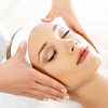 58% Off Facial Package at Elixir Organic Spa
