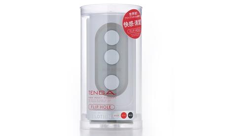 TENGA Flip Hole Vacuum Stroker 0bc280ac-0b20-11e7-93eb-00259069d868