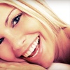 Up to 85% Off at Eicon Dental