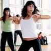 Up to 59% Off Zumba and Fitness at Nassau Dance