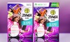 Zumba Kids for Wii or Xbox 360 Kinect: Zumba Kids for Wii or Xbox 360 Kinect
