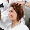 55% Off Haircut - Women