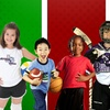 50% Off Summer Camp at NYTEX Sports Centre