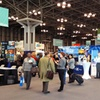 Up to 41% Off The New York Times Travel Show