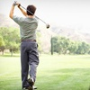 Up to 64% Off at Bear Creek Golf Club in Monroe