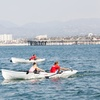 55% Off Rowing Lesson and Rental