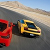 Up to 68% Off Super-Car Driving Experience
