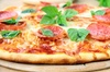 Cybelle's Pizza - Downtown: $1 Buys You a Coupon for 1 Free Can Of Soda With The Purchase Of Any Slice Of Pizza at Cybelle's Pizza