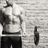 Up to 78% Off CrossFit at D1Fit Crossfit