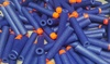Tempe Paintball - Tempe: Nerf Wars for Six or Ten with Equipment Rental and Rounds at Tempe Paintball (Up to 47% Off)