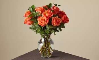 Up to 50% Off Flowers from ProFlowers
