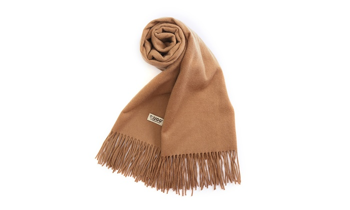 ugg scarf nz
