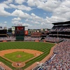 Atlanta Braves — Up to Half Off Baseball Game