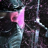 Up to 65% Off at Adrenaline Rush Paintball