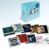 The Alan Parsons Project: The Complete Albums Collection