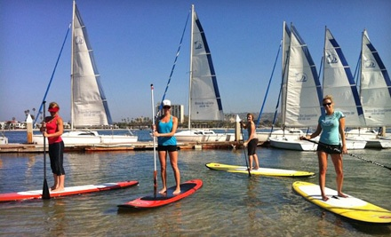 OEX Kayak and Dive   - OEX Kayak and Dive in Sunset Beach