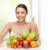 Vital- und Präventions-Check