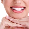 Up to 52% Off Whitening or Invisalign