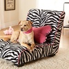 Enchanted Pet Luxury Pet Beds