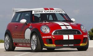 MBM Driving Emotions: 3 o 6 giri in pista da 34,90 € con corso teorico e pratico di guida racing. Valido in 6 circuiti