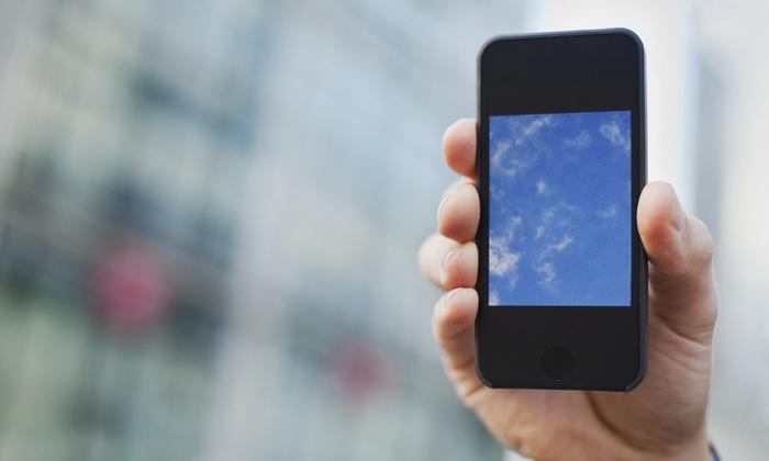 Ifixit Smartphone Repair - Birmingham: $150 for $299 Worth of Cell Phones — Ifixit smartphone repair