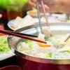 37% Off Hot-Pot Meal at Urban Shabu