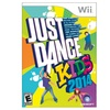 Just Dance Kids 2014 for Wii