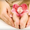 Up to 52% Off Reflexology and Acupressure