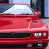 Up to 64% Off Car Repair or Headlight Restoration