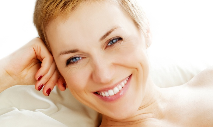 Medical Aesthetics of New Jersey - East Brunswick: One or Two Photo Facials at Medical Aesthetics of New Jersey (Up to 58% Off)