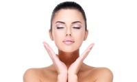 Trattamenti viso con biostimolazione, acido ialuronico o botulino (fino a 83%)