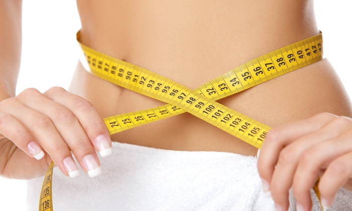 Thrive Natural Medicine - Soquel: $179 for Four-Week Weight-Loss Program with B Vitamins at Thrive Natural Medicine ($444 Value)