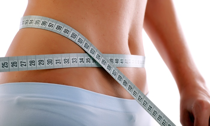 Latin Fitness - Buford: One Waistline Body Wrap with Option for Facial at Latin Fitness (Up to 59% Off)