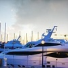 56% Off Tour from Toronto Yacht Rentals
