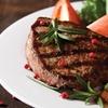 Steak Dinner for Two, Altrincham