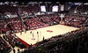 Stanford Cardinal Basketball– Up to 69% Off Game