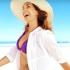 67% Off Online Weight-Loss Programs