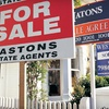 Up to 68% Off Real-Estate Licensing Course