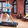 Reebok Competitor RT 5.1 Treadmill