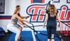 Up to 67% Off Classes at F45 Training - Davie