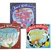David Walliams Children's Books