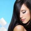 $14.99 for a Keratin Blowout Extender
