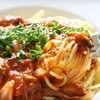 Half Off Italian Food and Drinks at Vino E Pasta
