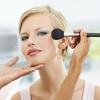92% Off Online Makeup Artistry Course